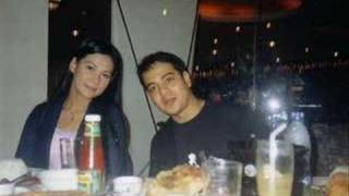 getlinkyoutube.com-Bea Alonzo & John Lloyd Cruz-akala mo