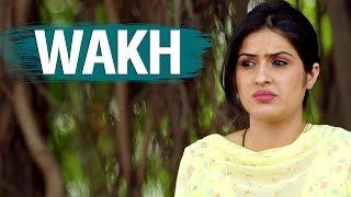getlinkyoutube.com-Wakh ● Nooran Sisters ● Dulla Bhatti ● Releasing on 10 June ● New Punjabi Movies 2016