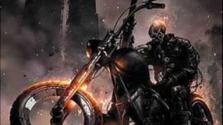 getlinkyoutube.com-Hellrider-Judas Priest
