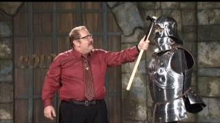 getlinkyoutube.com-War Hammer : Cold Steel