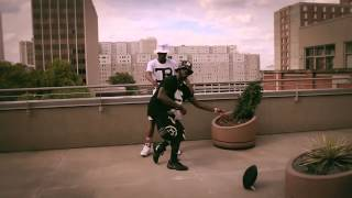 getlinkyoutube.com-Young Thug   Check @SheLovesMeechie