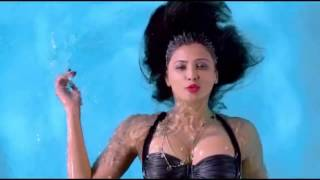Tu Isaq Mera Full Video Song  Hot  HD  Hate Story 3  Daisy Shah, Karan Singh   Youtube