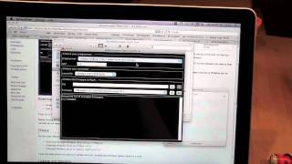 getlinkyoutube.com-KKmulticopter Flash Tool - Tutorial