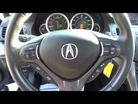 2013 Acura TSX Stafford Springs, Enfield, Somers, CT, Monson, East Longmeadow, MA U873695