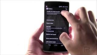 getlinkyoutube.com-[ Review ] : OnePlus One (TH/ไทย)