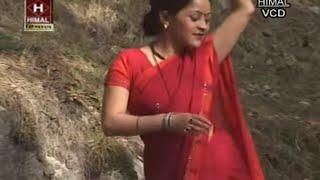 getlinkyoutube.com-भात पकाली रोट पकाली साग बनाली || Kumaoni  pahari songs 2015 new || Sher Singh Mehar