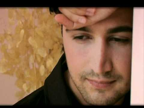 Marius Babanu - Adorm cu gandul la tine - New Hitt 2012
