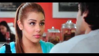 LOVE GAMES Official Movie Scene | Alisha Farrer, Patralekha, Gaurav Arora, Tara Alisha Berry