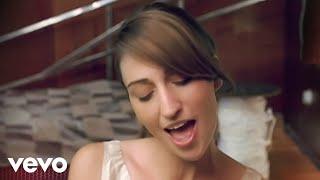 Sara Bareilles - Love Song width=
