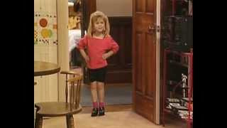 getlinkyoutube.com-Full House - The Tanner Sisters