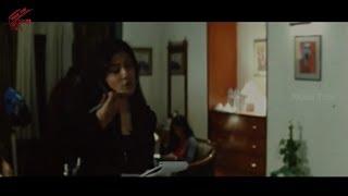 Kamal Hassan & Manisha Koirala In Hotel Love Scene || Abhay Movie || Raveena Tandon