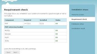 getlinkyoutube.com-Cara Membuat SMS Gateway dengan Mudah