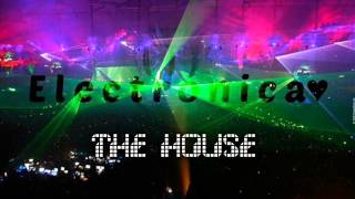 getlinkyoutube.com-Estas drogada tech house DJEward el gansgter