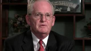 getlinkyoutube.com-Mormon Stories #211: Dr. William Bradshaw Part 3 of 5 - Reflections on Career as a BYU Professor