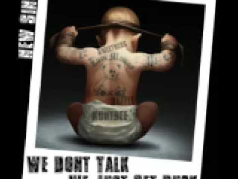 WE DONT TALK!!!!!!!!!!!!!!!!!!!!!!!!!!!!!!!!!!!!!!!!!!!!!!!!!!!!!!!!!!!!!!!!!!!!!!!!
