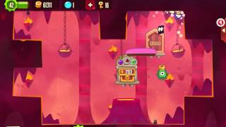 getlinkyoutube.com-king of thieves best layout base 38 (very strong)