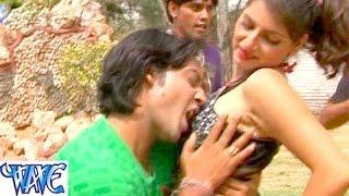 Item Jhakas Badu आइटम झकास बाड़ू - Bhaisa Kare Jugad - Bhojpuri Hit Songs HD