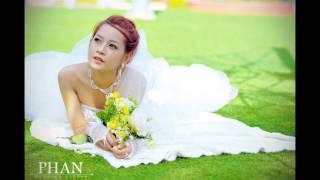 """getlinkyoutube.com-""""Chi Pu"""" Bộ ảnh cưới tuyệt đẹp của Chi Pu"""