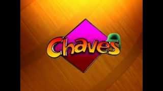 getlinkyoutube.com-Chamada Sbt - Todo Mundo Ama o Chaves - 2012