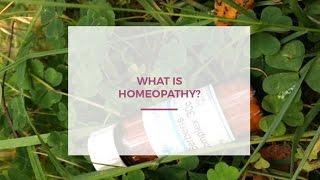 getlinkyoutube.com-होमिओपथी इलाज के बारे में जानकारी: About Homeopathy Treatment in Hindi