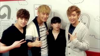 "getlinkyoutube.com-[130508] uBEAT on Arirang Radio's ""KPOPPIN"""