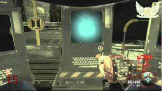 "getlinkyoutube.com-Moon Easter egg ""Big Bang theory"" Achievement COMLPETED Ending HD Black ops zombies"