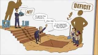 getlinkyoutube.com-Lesson From Surah Humazah ayah 02   Illustrated   Nouman Ali khan