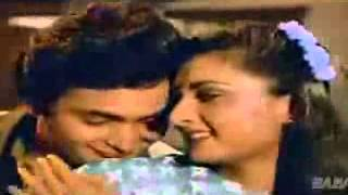 getlinkyoutube.com-Tu Hai wohi  Vaada Raha  Full song