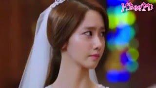 getlinkyoutube.com-My Love Letter (Lee Min Ho, Im Yoona, Kim So Eun) Part 2