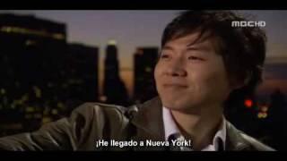 getlinkyoutube.com-SAD LOVE STORY capitulo 6 01/06 (sub al español)