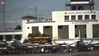 getlinkyoutube.com-ILOPANGO AirShow 2015