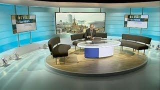 getlinkyoutube.com-ITV News Central - (Lunchtime Bulletin) - 29th April 2013