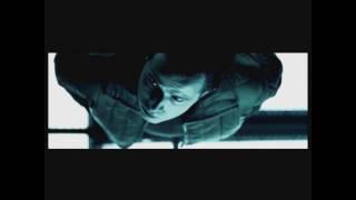 getlinkyoutube.com-Cosmic Gate - Exploration of Space [music video]
