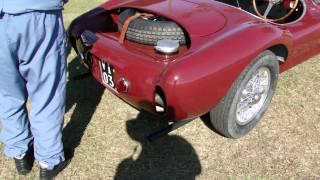getlinkyoutube.com-1951 Ferrari 212
