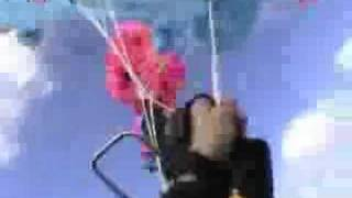 getlinkyoutube.com-Skydive is not a joke