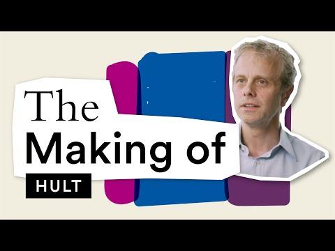 Vídeo Hult 05