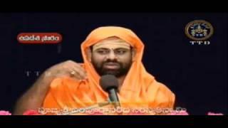 getlinkyoutube.com-5 Part - Upadesa Saram-Sri Paripoornananda Saraswati Swami pravachanam