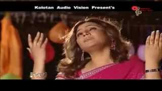 getlinkyoutube.com-Best Of Shahnaz Beli - Part 1