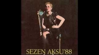 Sezen Aksu – El Gibi