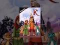 Super K Full Length Movie