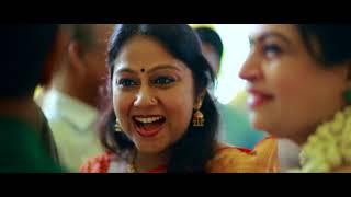 K Muraleedharan Son Wedding Arun and Athira Wedding Highlights