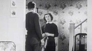 getlinkyoutube.com-1950 The Fun of Being Thoughtful (Coronet Instructional Film)