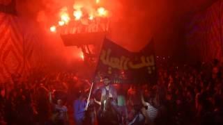 getlinkyoutube.com-دخله بيت العيله في فرحه الكرانيه  (ابوزعبل) تصوير علاء جمااال