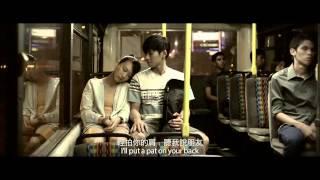 """getlinkyoutube.com-细水长流 XiShuiChangLiu 我的朋友,我的同学,我爱过的一切"""" 电影原声带 That Girl In Pinafore Soundtrack"""