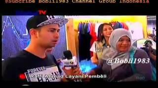 getlinkyoutube.com-Bisnis baru Raffi Ahmad & Nagita Slavina