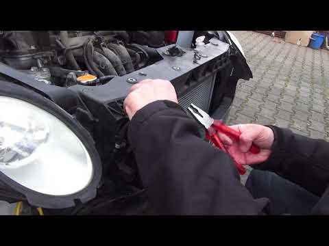 Smart Repair, Teil 5