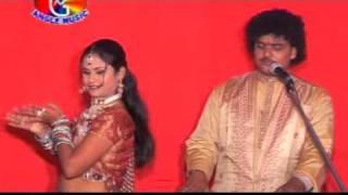 getlinkyoutube.com-Bhojpuri Hot Muqabla 4