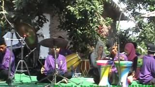 Marawis Annawawi Kp. Kamalaka Kota Serang_Banten