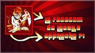 getlinkyoutube.com-LA FACECAM DE LASALLE APPROCHE ?!  + PREUVE + PHOTO