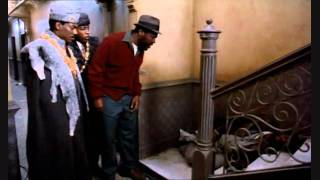 getlinkyoutube.com-Coming To America - The Motel Funny Clip (Eddie Murphy) HD
